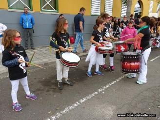 carnaval-los-silos-5-3-17-180