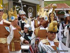carnaval-los-silos-5-3-17-188