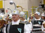 carnaval-los-silos-5-3-17-190