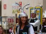 carnaval-los-silos-5-3-17-198