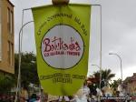 carnaval-los-silos-5-3-17-203