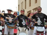 carnaval-los-silos-5-3-17-226