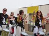 carnaval-los-silos-5-3-17-227