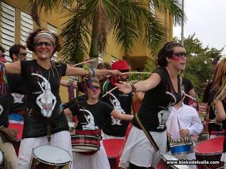 carnaval-los-silos-5-3-17-228