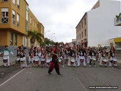 carnaval-los-silos-5-3-17-231