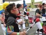 carnaval-los-silos-5-3-17-253