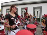 carnaval-los-silos-5-3-17-269
