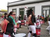 carnaval-los-silos-5-3-17-271