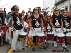 carnaval-los-silos-5-3-17-284