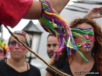 carnaval-los-silos-5-3-17-285