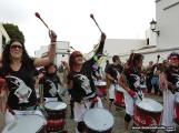 carnaval-los-silos-5-3-17-287