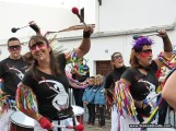 carnaval-los-silos-5-3-17-291