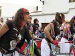 carnaval-los-silos-5-3-17-293