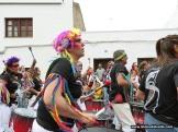 carnaval-los-silos-5-3-17-296