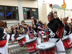 carnaval-los-silos-5-3-17-314