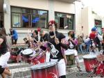 carnaval-los-silos-5-3-17-316