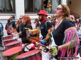 carnaval-los-silos-5-3-17-320