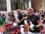 carnaval-los-silos-5-3-17-324