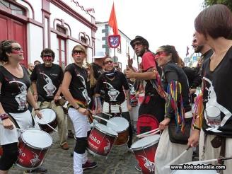 carnaval-los-silos-5-3-17-413