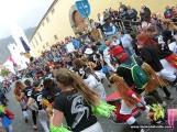 carnaval-los-silos-5-3-17-417