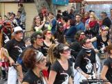 carnaval-los-silos-5-3-17-436