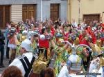 carnaval-los-silos-5-3-17-464