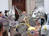 carnaval-los-silos-5-3-17-467