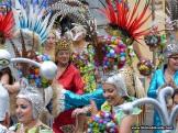 carnaval-los-silos-5-3-17-473