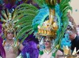 carnaval-los-silos-5-3-17-547