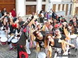 carnaval-los-silos-5-3-17-591