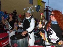 carnaval-los-silos-5-3-17-611