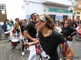 carnaval-los-silos-5-3-17-668