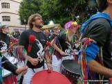 carnaval-los-silos-5-3-17-704