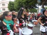 carnaval-los-silos-5-3-17-711