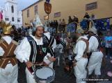 carnaval-los-silos-5-3-17-769