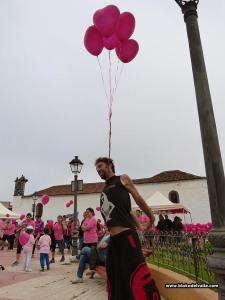 Carrera Solidaria Cruz Santa011
