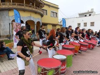 Carrera Solidaria Cruz Santa037
