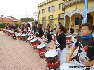 Carrera Solidaria Cruz Santa049