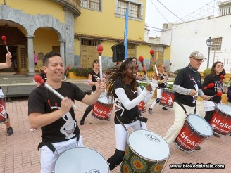 Carrera Solidaria Cruz Santa068