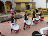 Carrera Solidaria Cruz Santa070