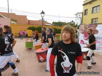Carrera Solidaria Cruz Santa079