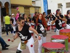Carrera Solidaria Cruz Santa096