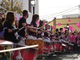 Carrera Solidaria Cruz Santa158