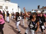 Carrera Solidaria Cruz Santa175