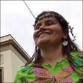 JEZABEL-BLOKO-SC