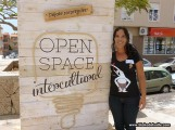 2017-05-20 2 Open Space Intercultural 2017 -272