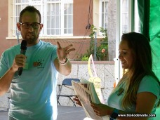 2017-05-20 Open Space Intercultural 2017 -098