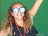 2017-05-20 Open Space Intercultural 2017 -222