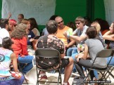 2017-05-20 Open Space Intercultural 2017 -270
