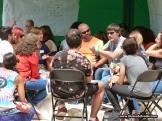 2017-05-20 Open Space Intercultural 2017 -270